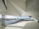 Франсиско Мангадо: «Архитектор трансформирует реальность независимо от того, насколько она сложна и груба»