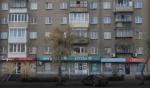 Магнитогорск избавят от рекламных вывесок, портящих фасады зданий