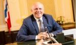 Из-за чего в Омской области восстановили должность главного архитектора