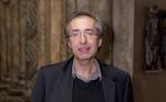 Архитектор Сергей Чобан: «Мне конкуренции хватает»