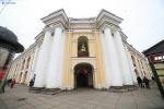 Тайные комнаты Гостиного двора: что скрывает старейший универмаг Петербурга