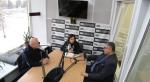 Президент союза архитекторов России: «Кризис - самое лучшее время для строительства хороших объектов»