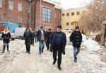 Река может сделать Челябинск счастливым: надежды архитекторов