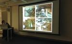 В РТ для аварийных объектов культурного наследия создаются группы SOS-реагирования