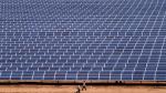 В Индии заработала самая большая солнечная электростанция в мире