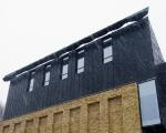 «Что это за новодел?»: Уместны ли здания из стекла и металла в историческом центре города