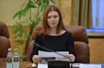 Олеся Балтусова о миллионах на реставрацию, домах ASG и новой льготе для сохранения памятников