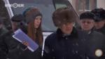 Минниханов о строительстве в центре Казани: «Настаиваем на сохранении исторической застройки, деревянной особенно»