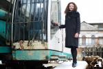Анна Трапкова: Основная часть здания Пушкинского будет под землей