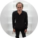 Доминик Кулон: «Я не очень верю в архитекторов, специализирующихся на чём-то одном»