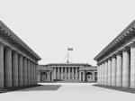 Архитектура мстительна и неиронична