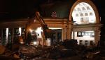 Власти Москвы утвердили четвертый список объектов самостроя под снос