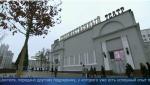 Старейшему кинотеатру России — легендарному «Художественному» — вернут исторический облик