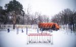 Расследование РБК: как в Москве получают разрешения на стройку в парках