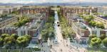 Город будущего от Panasonic будет экономить до 70% средств в год
