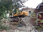 «Архзащита» Уфы попросила у Хамитова восстановить дом Кочкина
