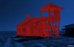 Закон и деревянная архитектура: законсервировать или уничтожить?