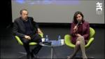 Мария Элькина и Сергей Чобан спорят о модернизме в урбанистике