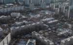 Как остановить легализацию точечной застройки в Москве