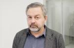 Искусство строить: Сергей Кавтарадзе о том, как понимать и изучать архитектуру