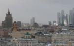 «Напоминает огромную лабораторию»: 5 цитат зарубежных урбанистов о Москве