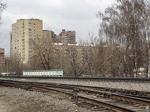 Горожан не пустили на слушания по новым правилам застройки Москвы: мэрия забила залы массовкой