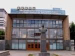 """""""Серому поясу"""" Петербурга грозит массовое изъятие земли у собственников"""