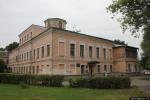 В 2017 году в Пскове начнется реконструкция Дома губернатора