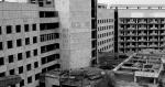 На месте Ховринской больницы-долгостроя появится жилье - Хуснуллин