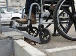 Минстрой утвердил типовые проекты переоборудования жилых домов под возможности инвалидов