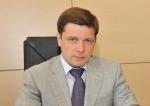 Назначен новый директор Департамента градостроительной деятельности и архитектуры Минстроя России