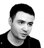 Архитектор Рубен Аракелян: Для людей творческих профессий скромность смерти подобна