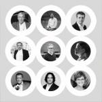 Итоги 2016: что говорят архитекторы