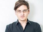 Аксель Шмитцбергер: «В настоящее время мы рассматриваем возможности цифрового, мобильного строительства»