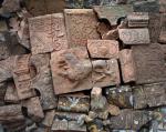 По делу о незаконном извлечении археологических предметов принято судебное решение