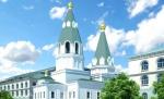 Гостинодворскую церковь в Казани вернут епархии