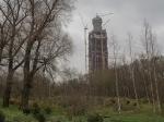 «Лахта центр». Умеют ли в России строить небоскребы?