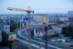 Власти Калининграда хотят заставить застройщиков согласовывать архитектурные решения