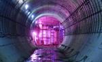 В Москве построят более 40 станций метро за три года