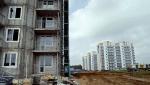 Услуги в области градостроения будут доступны онлайн в Подмосковье