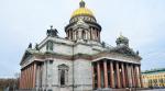 Умеет ли РПЦ обращаться с памятниками культуры?