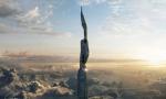 Американские архитекторы предлагают напечатать на 3D-принтере башню высотой 4,8 км
