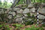 В Приморье нашли древний корейский памятник архитектуры