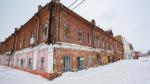 Наш Арбат: где и когда в Барнауле появится пешеходная улица?