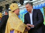 Глубокие карманы РПЦ: что перешло церкви кроме Исаакия