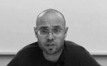 Абсолютная безграмотность российских урбанистов: социолог об урбанистике