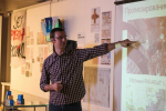 Александр Сергеев: как геоинформатика влияет на жизнь города