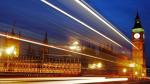 Биг-Бен бьёт тревогу: Вестминстерский дворец может сгореть дотла из-за старой проводки