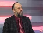 Александр Ложкин: в Новосибирске создадут фанзоны к Чемпионату мира по футболу