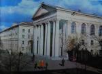 """""""Хрущевки"""" и """"излишества"""". История жилищного строительства в Калинине в 1950-х годах"""